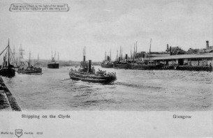 Clyde-Shipping-Glasgow1.jpg
