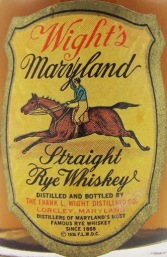 Wight'sMarylandRye3.jpg