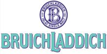Bruichladdich_Logo.png