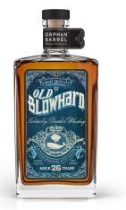Old-Blowhard-Lo-Res.jpg