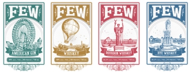 Few-Spirits-Labels.jpg