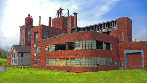 Michter's Ruins.png