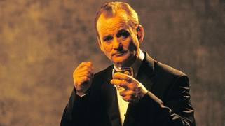 mj-618_348_bill-murray-suntory-whiskey-tktktktk.jpg