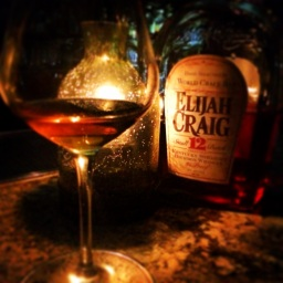 Whiskey Wednesday: Areal Origins