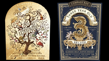 Compass-Box-Header.jpg