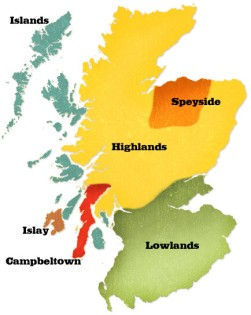ey-region-map