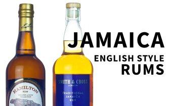 JAMAICA_b1d73f88-dc73-4d87-8264-1e8cd9f61290.jpg