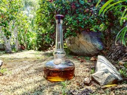 Whiskey Wednesday: Willett Of The Past