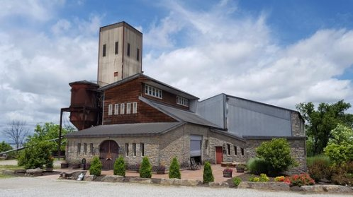 willett-distillery.jpg