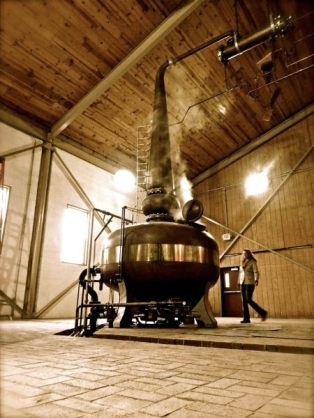Willett_Distillery20_ff71ed32-5056-a36f-2340837825148b38.jpg
